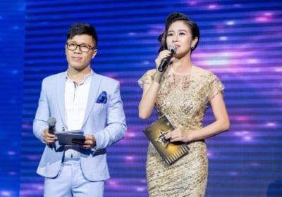Cho thuê MC truyền hình chuyên nghiệp tại Phú Quốc